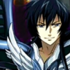 Saint Seiya Knights of the Zodiac: Spoilers, opinión, criticas - last post by Hades.