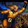 Calificacion del capitulo 82 - last post by Firestorm21