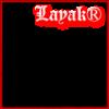 [Dinámica 11A] Crucigrama #2: Personajes de Death Note - last post by Layak