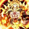 Este es el personaje mas fuerte de todo anime? - last post by Helios