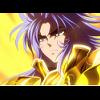Saints Seiya Shining Soldiers: básicos y retas - last post by Ryu de Geminis