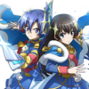 Tecnicas de Otros Animes y Manga - last post by saversmon