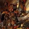WARCRAFT 3 REFORGED!!! - last post by Legion