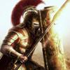 Quien puede usar cada armadura de oro? - last post by ~ ~ ~ AGATHOS ~ ~ ~
